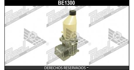 BE1300