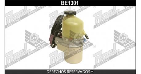 BE1301