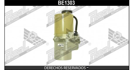 BE1303