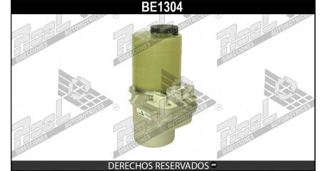 BE1304