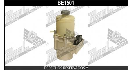 BE1501