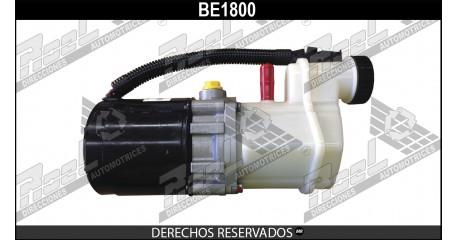BE1800
