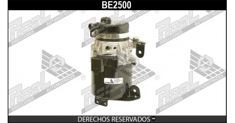 BE2500